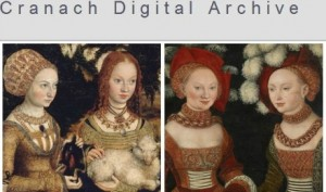 Cranach_Digital_Archive